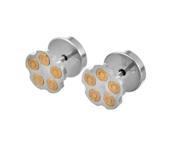 barrel_gold_metal_bullet_barrel_shape_earrings_earrings_2.jpg