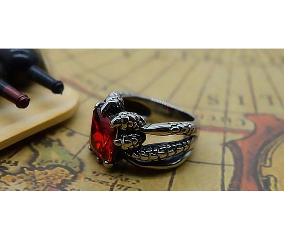 red_ruby_zircon_stone_dragon_claw_ring_rings_5.jpg