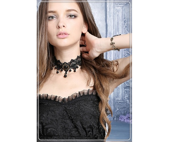 ack118_gothic_bead_adjustable_choker_necklace_ties_and_neckwear_2.jpg