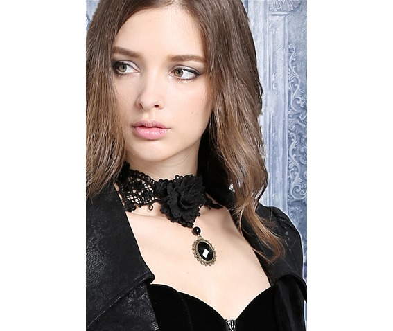 ack106_gothic_rose_necklace_choker_ties_and_neckwear_3.jpg