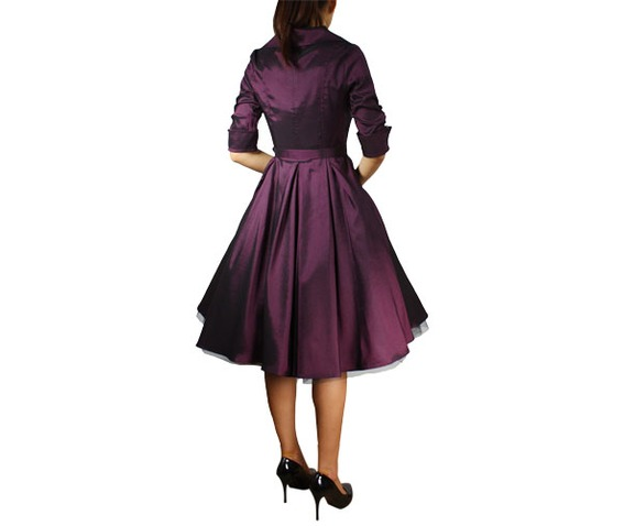 abigail_belted_flare_dress_dresses_6.jpg