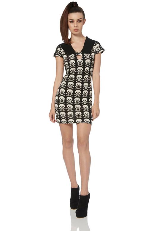 jawbreaker_womens_socket_to_em_skull_dress_dresses_2.jpg