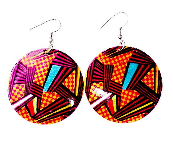 nature_large_shell_earrings_with_cartoon_comic_print_design_earrings_2.jpg