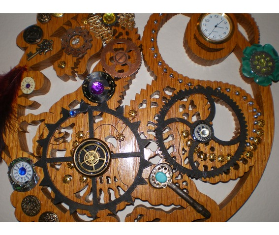 steampunk_dragon_wall_clock_clocks_4.jpg