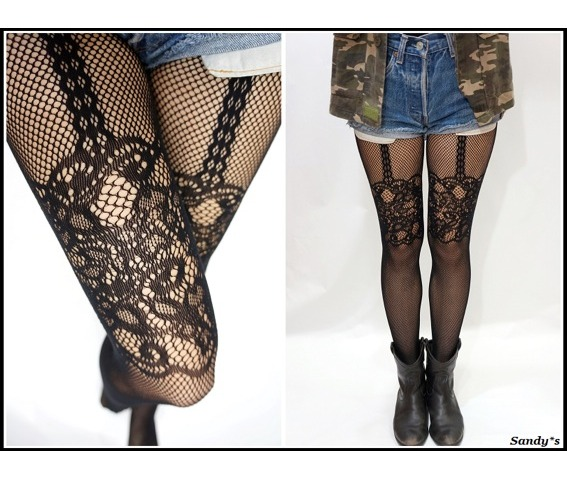 thigh_lace_fishnet_suspender.jpg