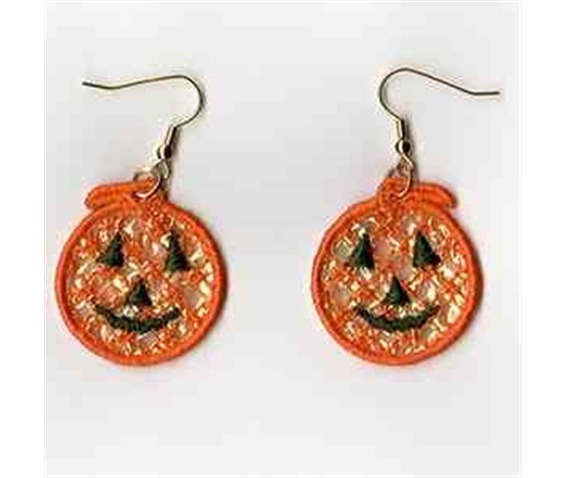 handmade_lace_jack_o_lantern_earrings_for_pierced_ears_pumpkin_earrings_earrings_2.jpg