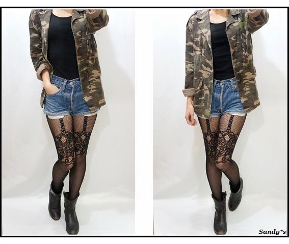 thigh_lace_fishnet_suspender2.jpg