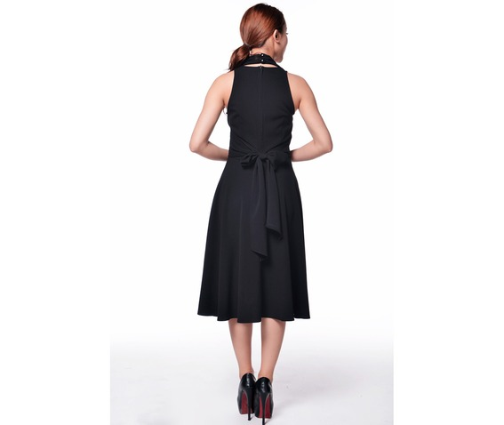 louise_50s_shelf_bust_dress_dresses_6.jpg