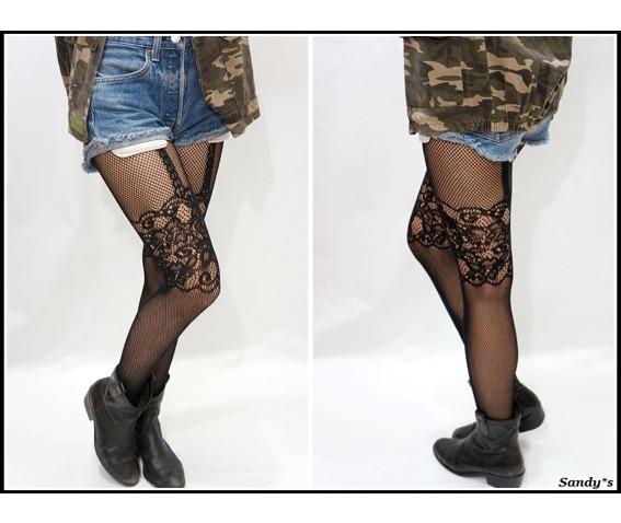 thigh_lace_fishnet_suspender3.jpg