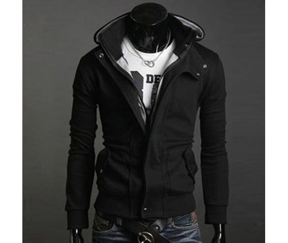 mens_unisex_elaborated_cotton_jacket_1105640tb_read_descr_b4_u_order__hoodies_and_sweatshirts_4.jpg