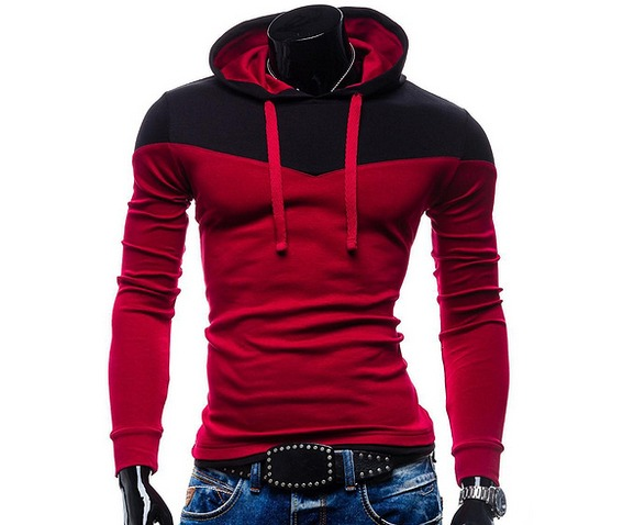 mens_hoodies_hoody_sweatshirts_red_blue_gray_black_colors_men_new_hoodies_and_sweatshirts_6.jpg