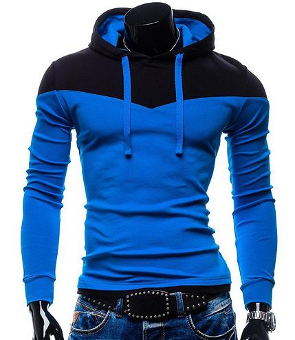 mens_hoodies_hoody_sweatshirts_red_blue_gray_black_colors_men_new_hoodies_and_sweatshirts_6.jpg