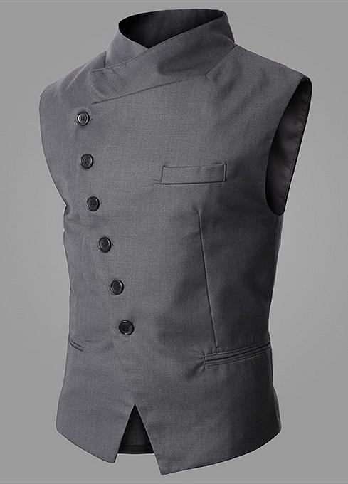 new_men_vest_male_tide_slim_suits_mens_black_gray_color_vests_6.jpg