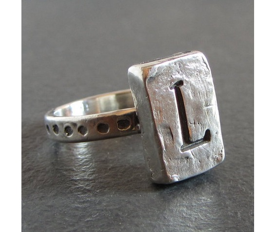 sterling_silver_monogram_ring_rings_5.jpg