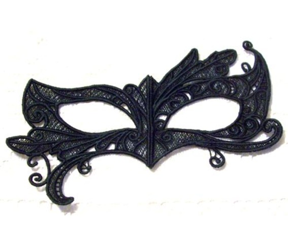 handmade_black_lace_carnevale_mardi_gras_mask_great_for_halloween_cosplay_costumes_and_masks_4.jpeg