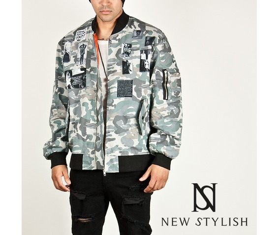 multiple_patchwork_accent_camouflage_air_force_jacket_145_jackets_5.jpg