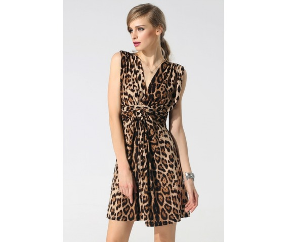 v_neck_leopard_print_dress_dresses_6.jpg