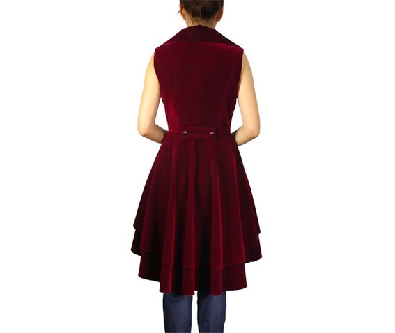 marisa_long_velvet_vest_vests_6.jpg