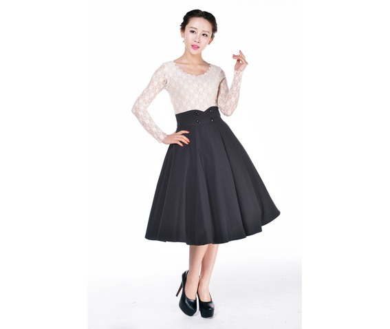 carly_rockabilly_swing_skirt_skirts_5.jpg