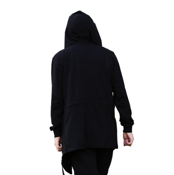 hoodies_men_hooded_cloak_plus_long_shawl_double_coat_coat_assassins_creed_hoodies_and_sweatshirts_6.jpg