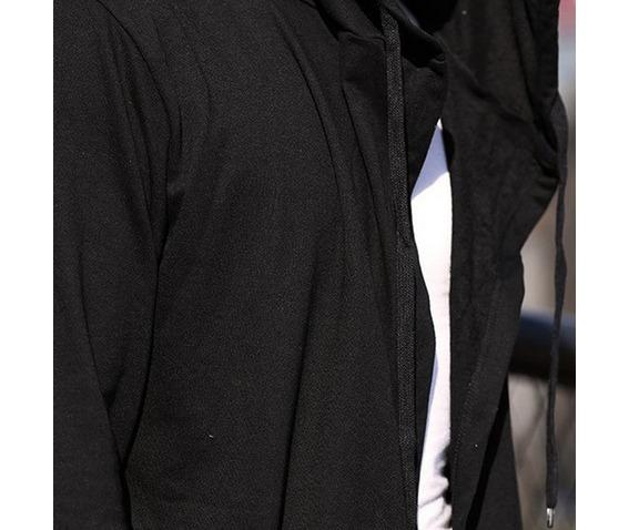 hoodies_men_hooded_cloak_plus_long_shawl_double_coat_coat_assassins_creed_hoodies_and_sweatshirts_6.jpg