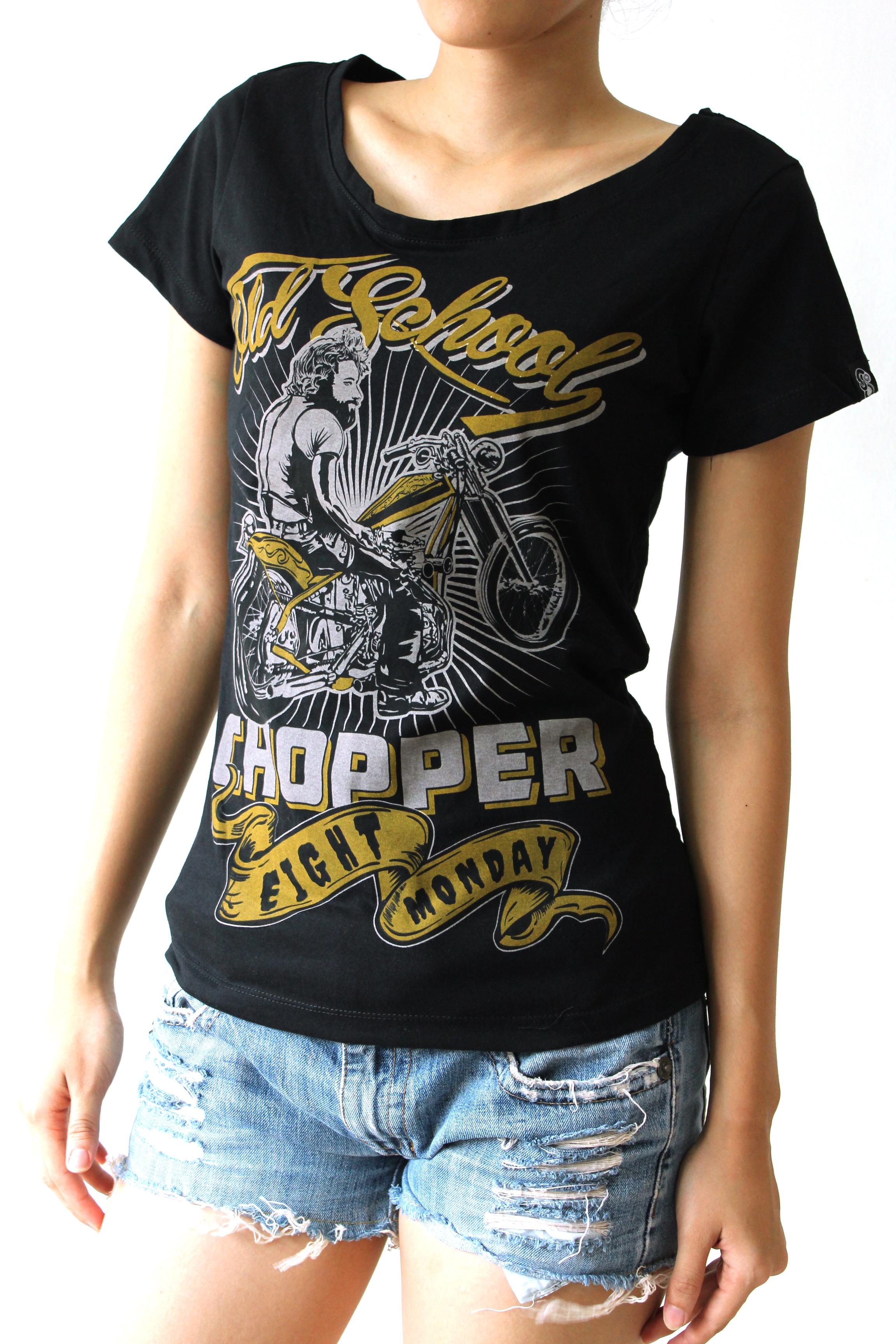 eight_monday_rockabilly_vintage_cafe_racer_west_coast_chopper_motorcycle_25_t_shirts_3.jpg