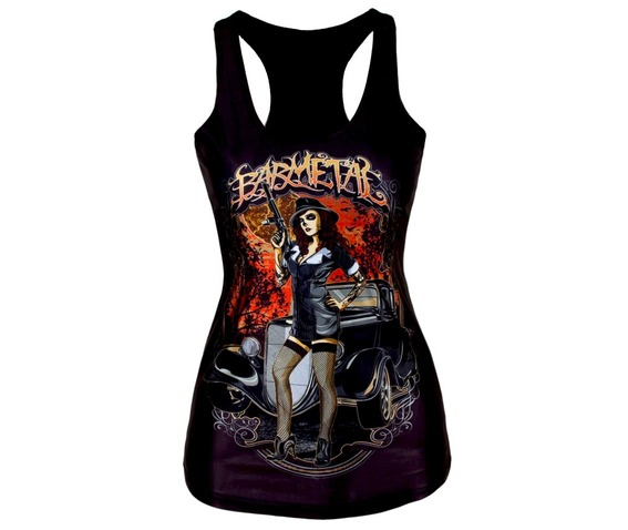 awesome_baby_metal_design_vest_top_t_shirt_one_size_standard_tops_3.jpg