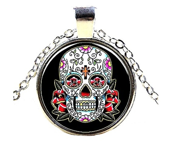 striking_antique_silver_metal_sugar_skull_head_design_pendant_pendants_2.jpg