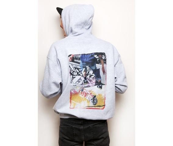 skater_sk8_urban_unisex_hoodie_hoodies_and_sweatshirts_4.jpg