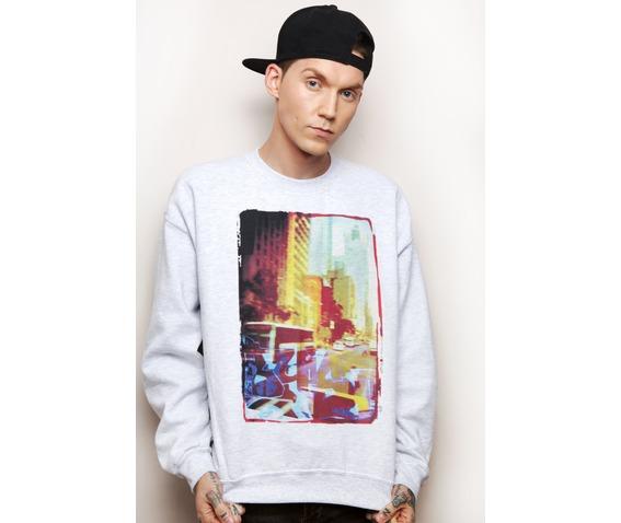 nyc_cityscape_urban_sweater_hoodies_and_sweatshirts_4.jpg