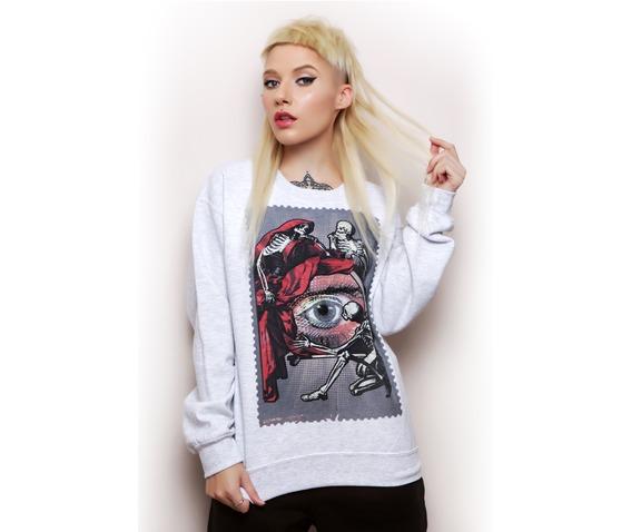 seeying_eye_providence_masonry_masonic_crewneck_unisex_sweater_cardigans_and_sweaters_4.jpg