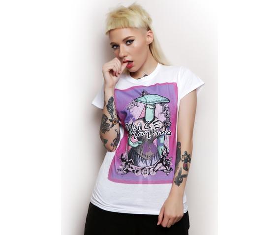 shroom_woman_tee_pastel_goth_mushroom_tshirt_t_shirts_4.jpg