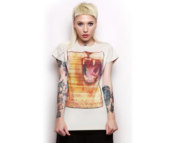 africa_tee_lion_african_print_pattern_t_shirts_4.jpg