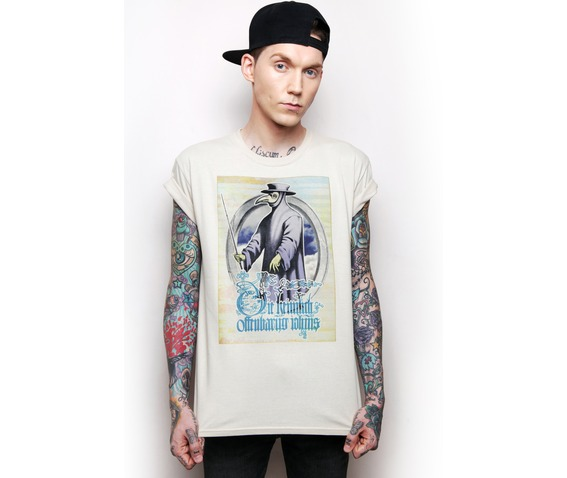 plague_doctor_tee_soft_grunge_steampunk_tshirt_t_shirts_4.jpg