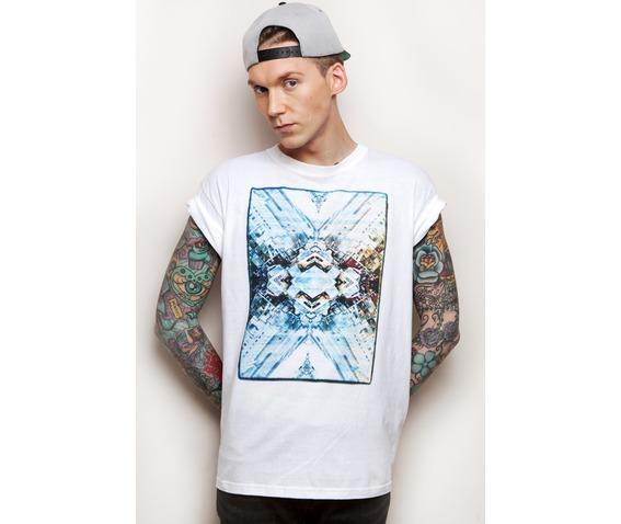kaleidoscope_city_scape_urban_tee_t_shirts_4.jpg
