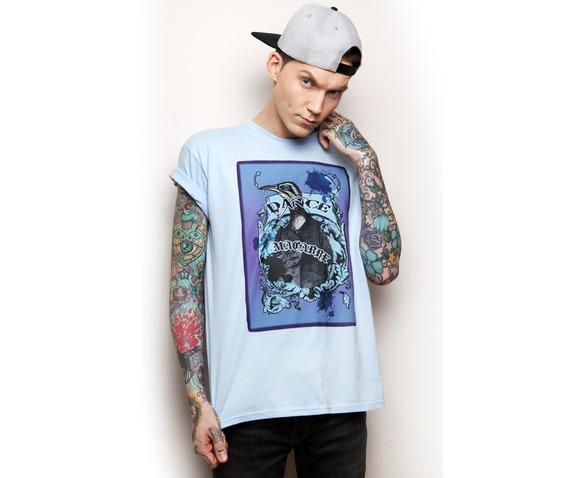 bird_man_soft_grunge_blue_tee_t_shirts_4.jpg