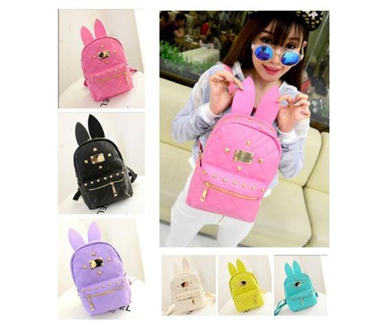 bunny_backpack_mochila_conejo_wh366_bags_and_backpacks_6.jpg