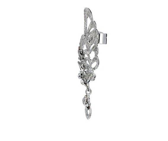 awesome_ear_cuff_attachment_with_diamantes_earring_x_1_nose_rings_4.jpg