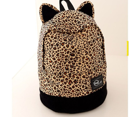 leopard_backpack_mochila_leopardo_wh358_bags_and_backpacks_6.jpg