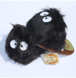 Totoro Slippers Zapatillas Wh356