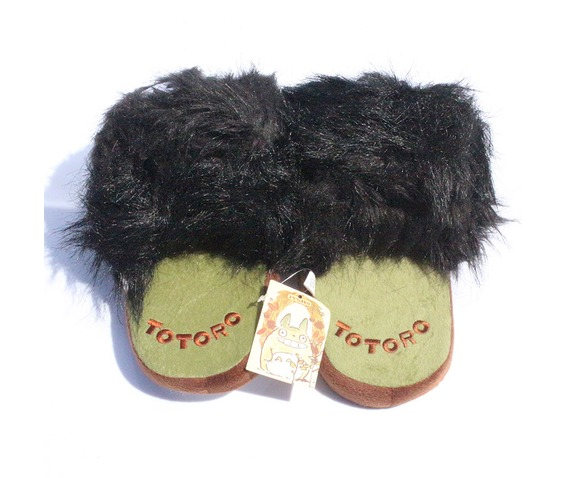 totoro_slippers_zapatillas_wh356_slippers_6.jpg