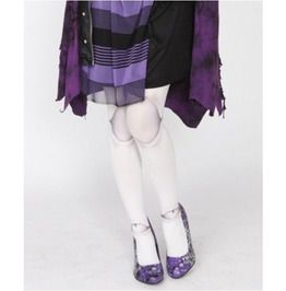 Dollfie Ball Jointed Doll Tights