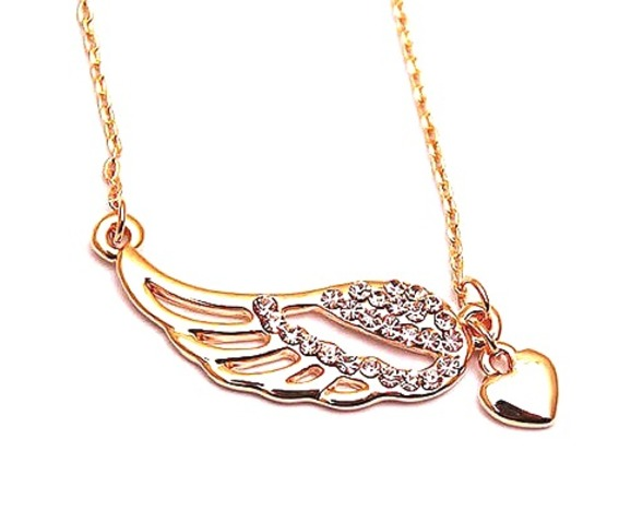 gold_metal_angel_wing_heart_design_pendant_with_crystals__pendants_2.jpg