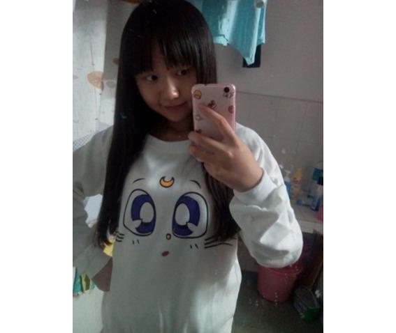 sailor_moon_sweatshirt_sudadera_wh324_hoodies_and_sweatshirts_6.jpg
