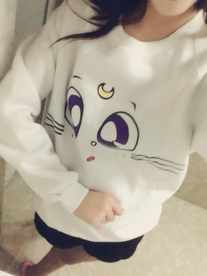 sailor_moon_sweatshirt_sudadera_wh324_hoodies_and_sweatshirts_6.jpg