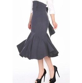 The 'wow' Skirt 70637 Cs Reg & Plus Sizes Scroll Down & Read B4 U Buy