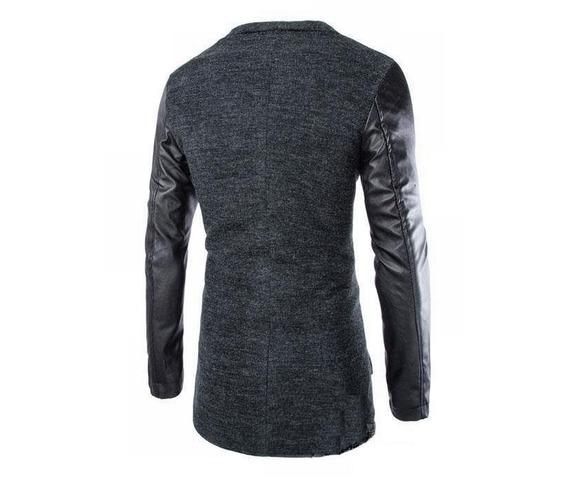 patchwork_poly_u_sleeves_unisex_jacket_11399735_tb_scroll_dwn_4_sizing_1st__jackets_4.jpg