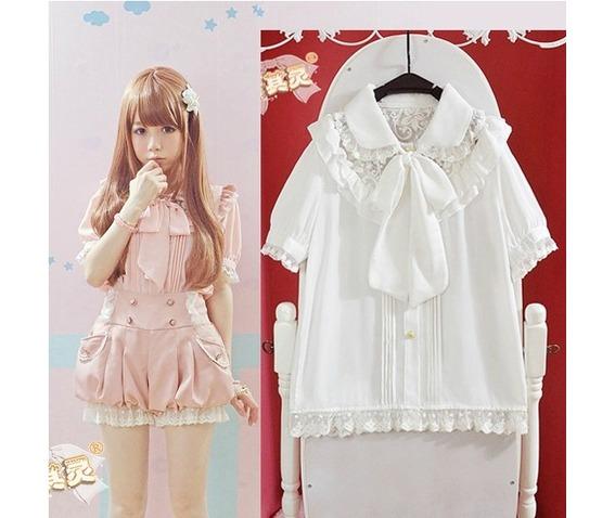 lolita_blouse_blusa_wh296_shirts_6.jpg
