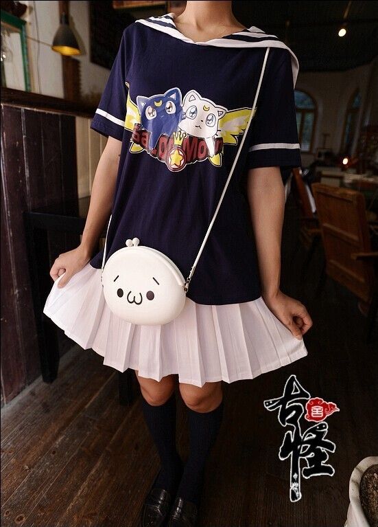 sailor_moon_t_shirt_camiseta_wh284_t_shirts_4.jpg