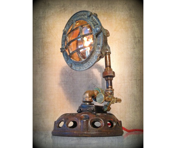 found_object_light_sculpture_steampunk_lamp_holy_diver__lamps_and_light_fixtures_4.jpg